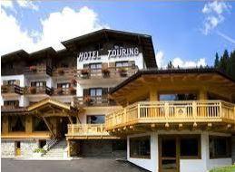 Hotell i Italien 5-dagars
