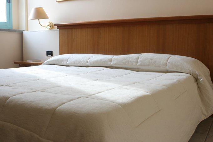 Hotel Excelsior dubbelrum(29sep-6okt)